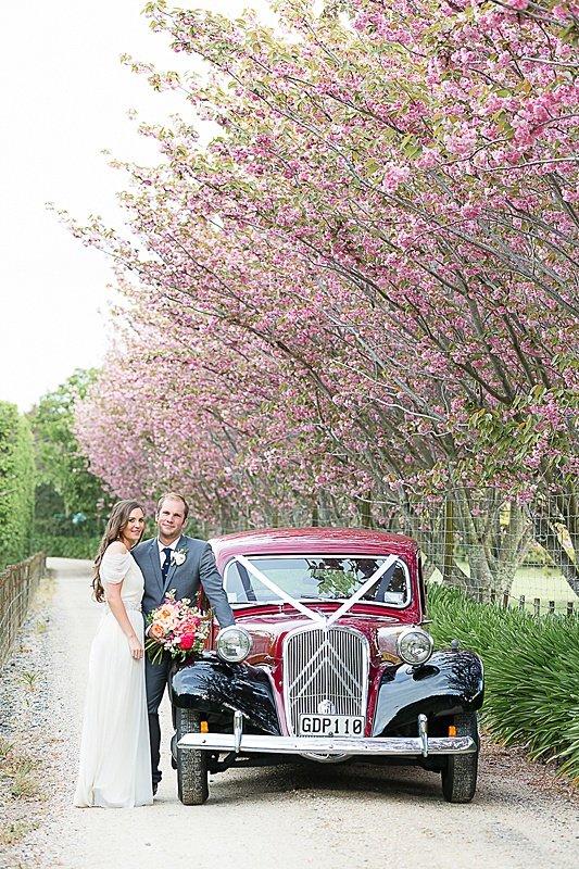 crab-farm-wedding-hawkes-bay-new-zealand-kelsie-joe-002
