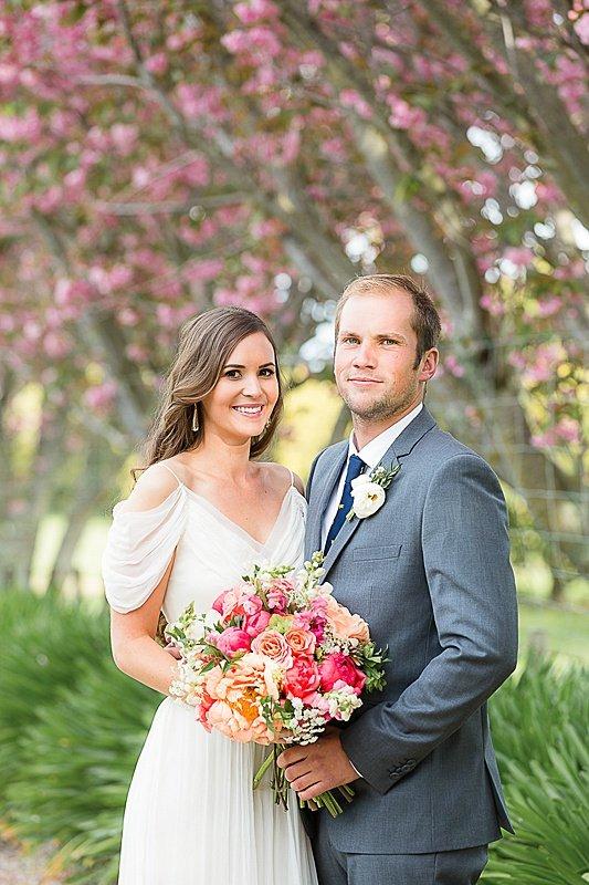 crab-farm-wedding-hawkes-bay-new-zealand-kelsie-joe-005