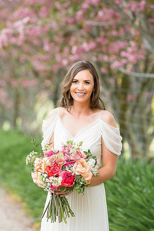 crab-farm-wedding-hawkes-bay-new-zealand-kelsie-joe-006