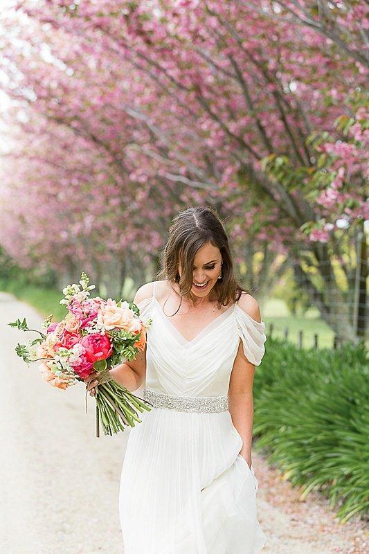 crab-farm-wedding-hawkes-bay-new-zealand-kelsie-joe-009