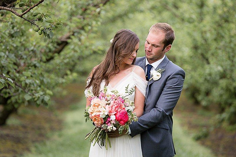 crab-farm-wedding-hawkes-bay-new-zealand-kelsie-joe-011