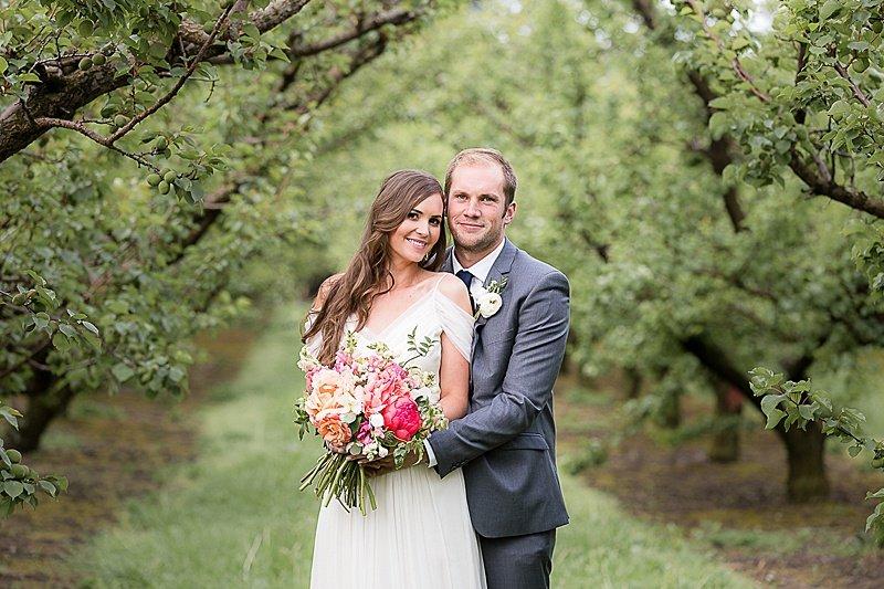 crab-farm-wedding-hawkes-bay-new-zealand-kelsie-joe-013