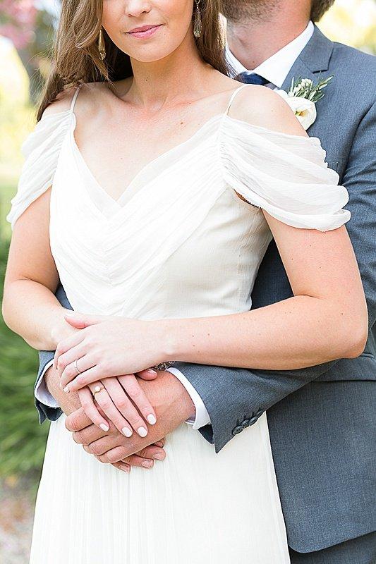 crab-farm-wedding-hawkes-bay-new-zealand-kelsie-joe-020