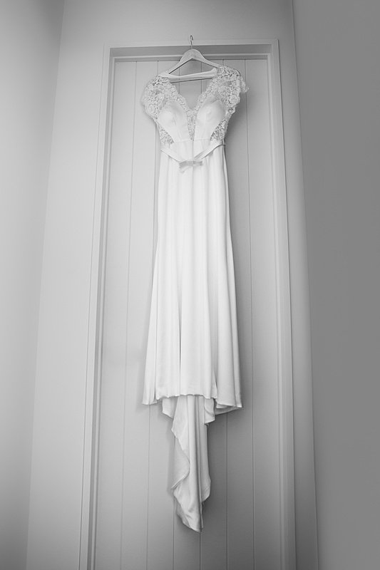 hawkes-bay-wedding-old-church-linda-ryan-001