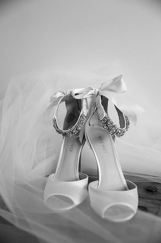 hawkes-bay-wedding-old-church-linda-ryan-003