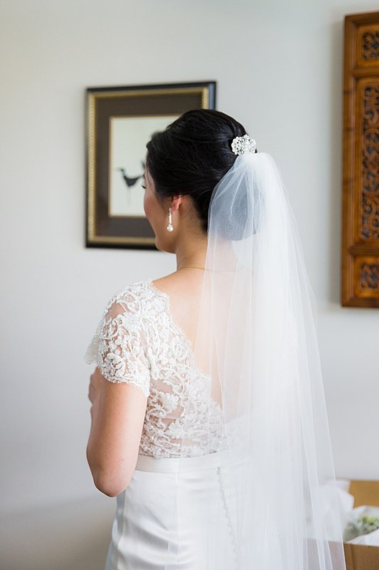 hawkes-bay-wedding-old-church-linda-ryan-007