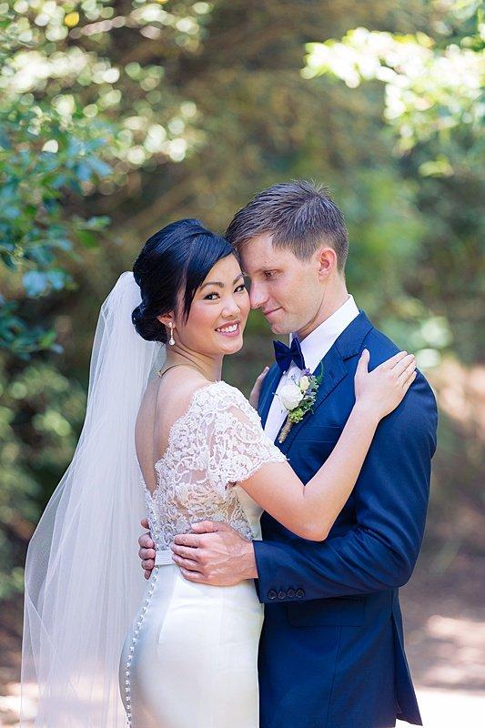 hawkes-bay-wedding-old-church-linda-ryan-018