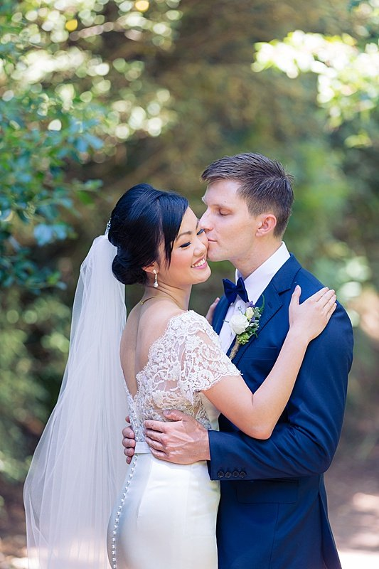 hawkes-bay-wedding-old-church-linda-ryan-019