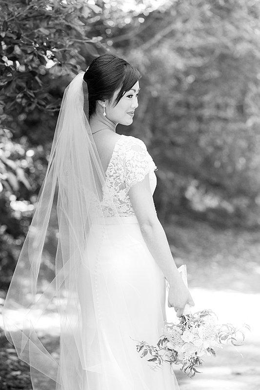 hawkes-bay-wedding-old-church-linda-ryan-028