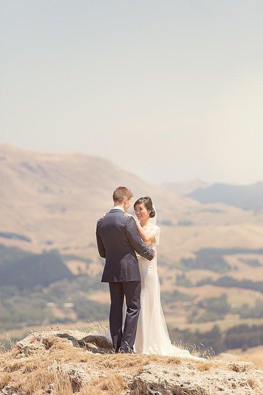 hawkes-bay-wedding-old-church-linda-ryan-034