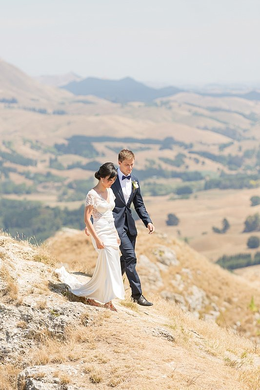 hawkes-bay-wedding-old-church-linda-ryan-039