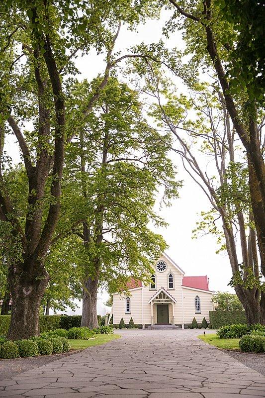 hawkes-bay-wedding-old-church-linda-ryan-041