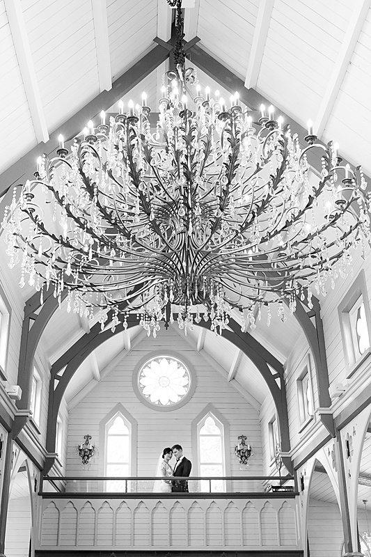 hawkes-bay-wedding-old-church-linda-ryan-043