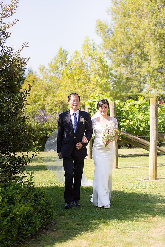 hawkes-bay-wedding-old-church-linda-ryan-047