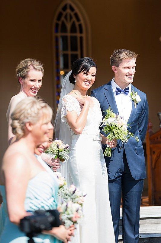 hawkes-bay-wedding-old-church-linda-ryan-049