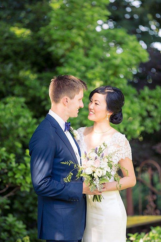 hawkes-bay-wedding-old-church-linda-ryan-062