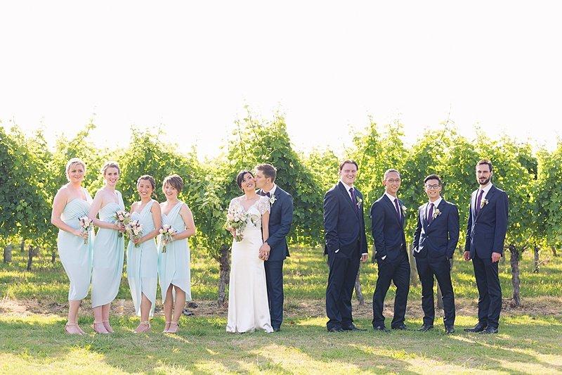 hawkes-bay-wedding-old-church-linda-ryan-064