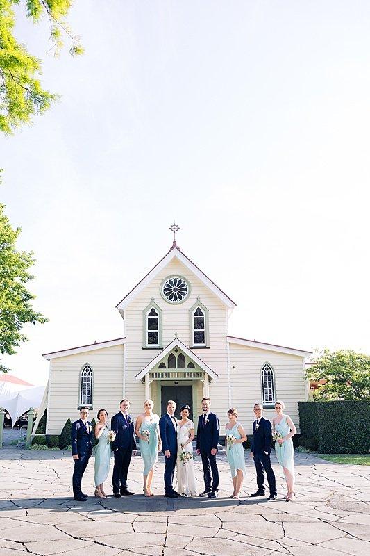 hawkes-bay-wedding-old-church-linda-ryan-070