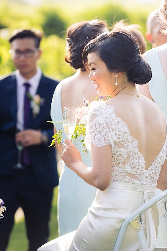 hawkes-bay-wedding-old-church-linda-ryan-072