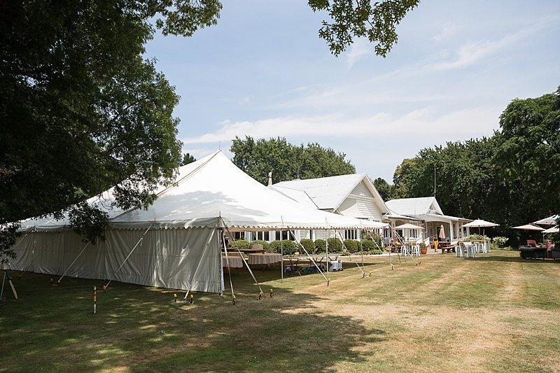 central-hawkes-bay-wedding-wallingford-chelsea-pedram-001