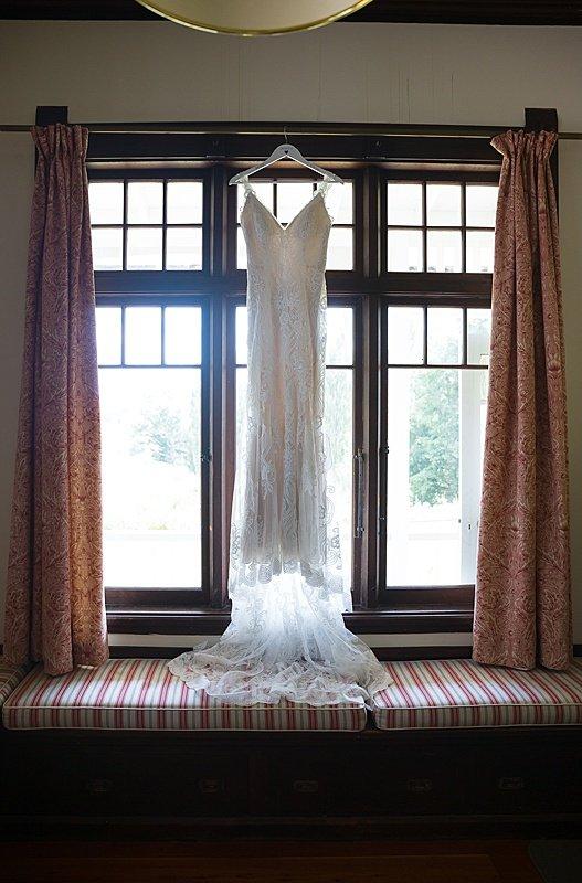 central-hawkes-bay-wedding-wallingford-chelsea-pedram-017