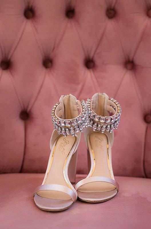 central-hawkes-bay-wedding-wallingford-chelsea-pedram-018