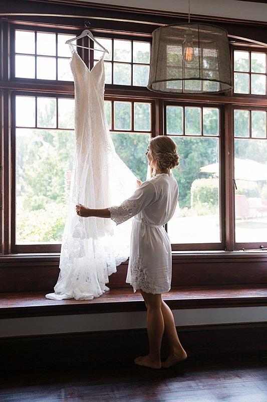 central-hawkes-bay-wedding-wallingford-chelsea-pedram-025