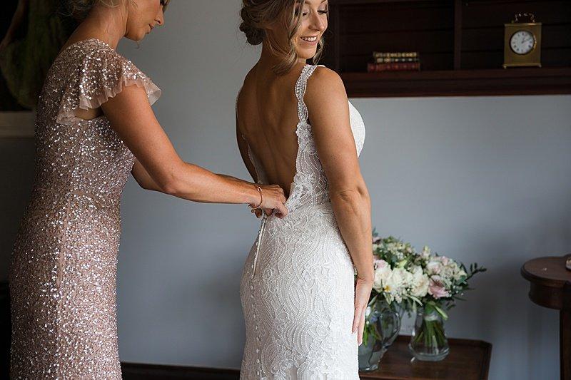 central-hawkes-bay-wedding-wallingford-chelsea-pedram-029
