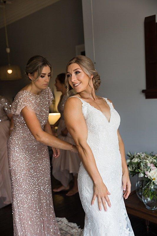 central-hawkes-bay-wedding-wallingford-chelsea-pedram-030