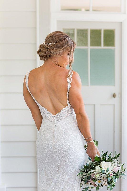 central-hawkes-bay-wedding-wallingford-chelsea-pedram-033