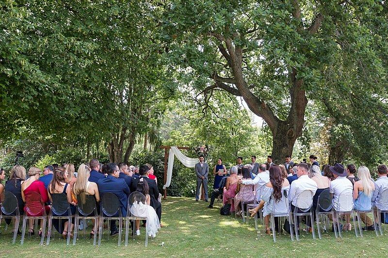 central-hawkes-bay-wedding-wallingford-chelsea-pedram-034