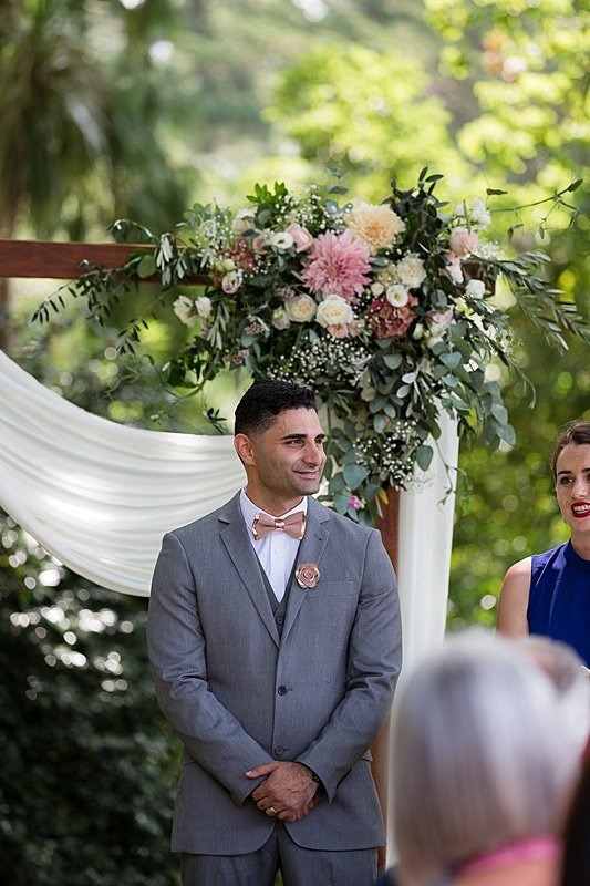 central-hawkes-bay-wedding-wallingford-chelsea-pedram-035