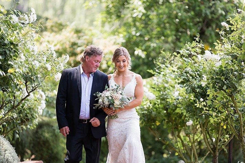 central-hawkes-bay-wedding-wallingford-chelsea-pedram-037