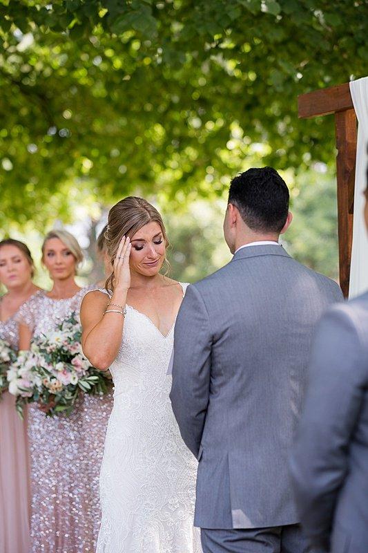central-hawkes-bay-wedding-wallingford-chelsea-pedram-043