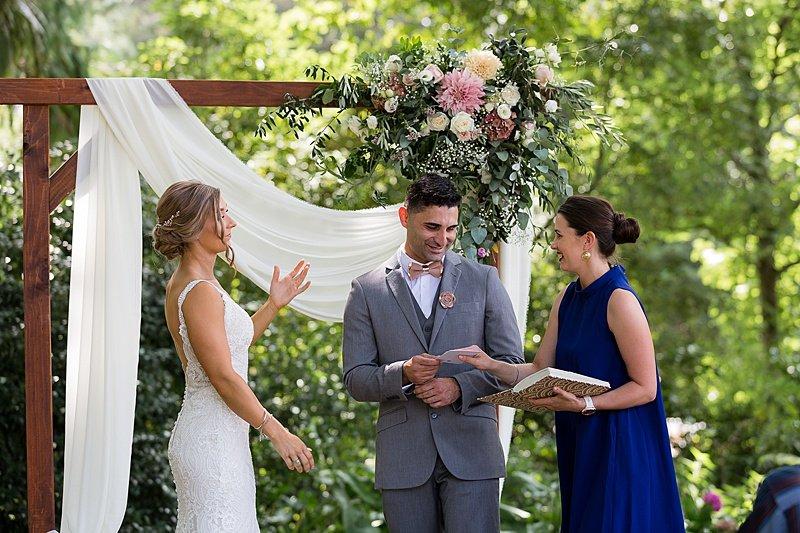 central-hawkes-bay-wedding-wallingford-chelsea-pedram-046