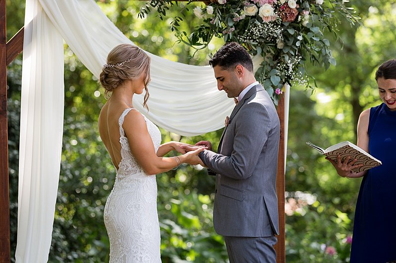 central-hawkes-bay-wedding-wallingford-chelsea-pedram-048