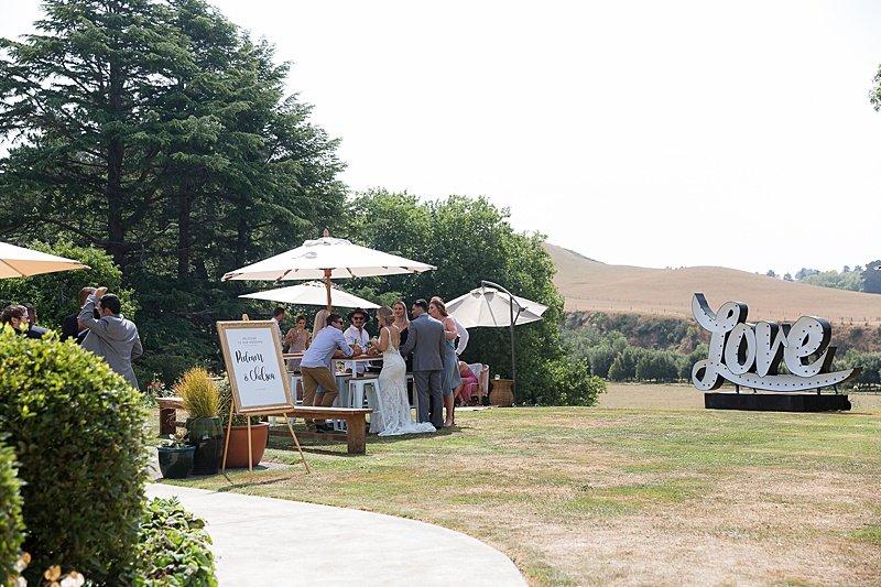 central-hawkes-bay-wedding-wallingford-chelsea-pedram-052