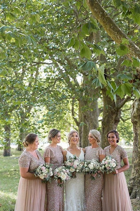 central-hawkes-bay-wedding-wallingford-chelsea-pedram-055