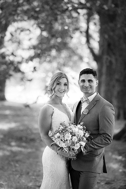 central-hawkes-bay-wedding-wallingford-chelsea-pedram-056