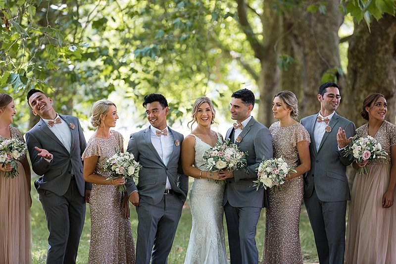central-hawkes-bay-wedding-wallingford-chelsea-pedram-057