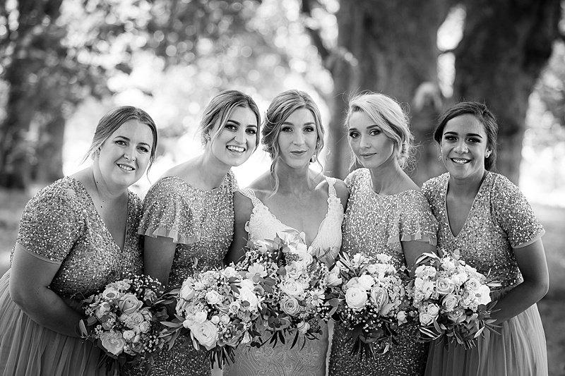central-hawkes-bay-wedding-wallingford-chelsea-pedram-064
