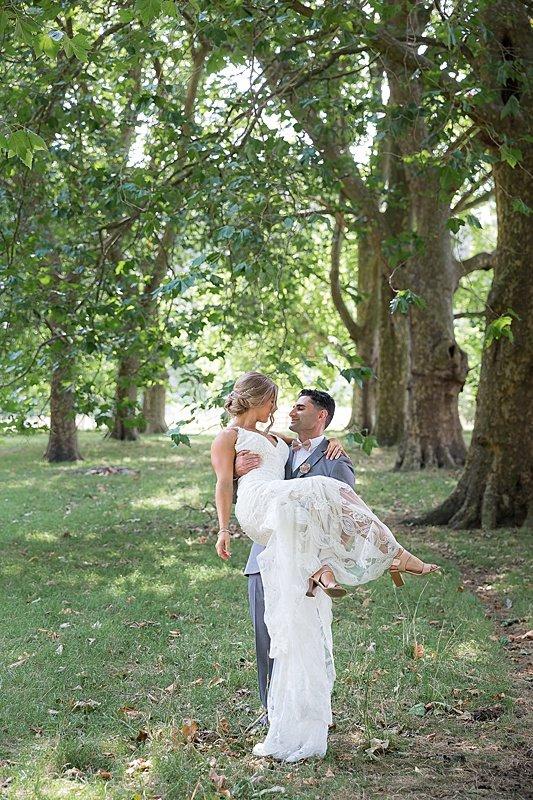 central-hawkes-bay-wedding-wallingford-chelsea-pedram-065