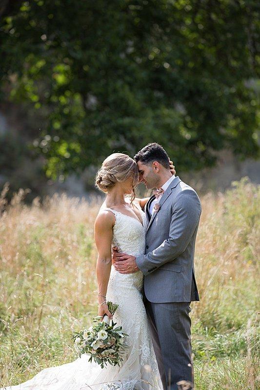 central-hawkes-bay-wedding-wallingford-chelsea-pedram-067