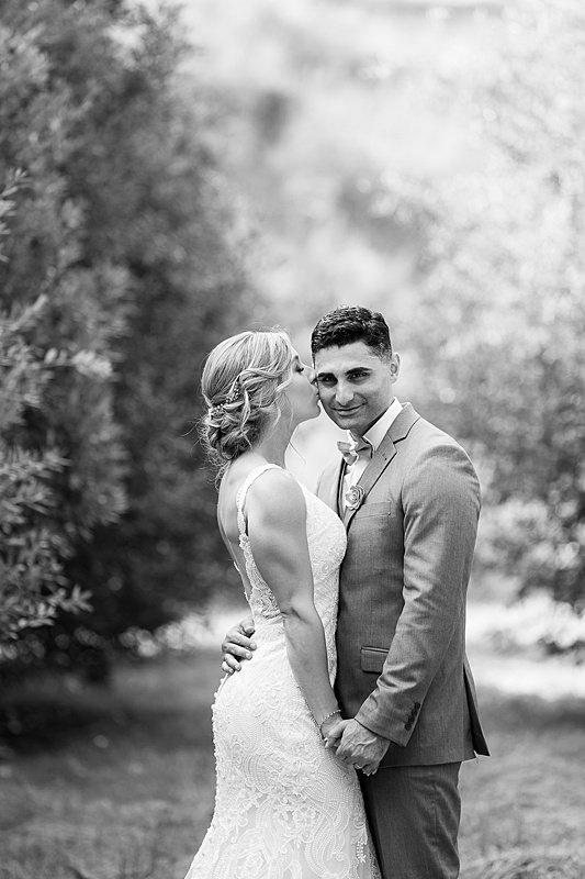 central-hawkes-bay-wedding-wallingford-chelsea-pedram-069