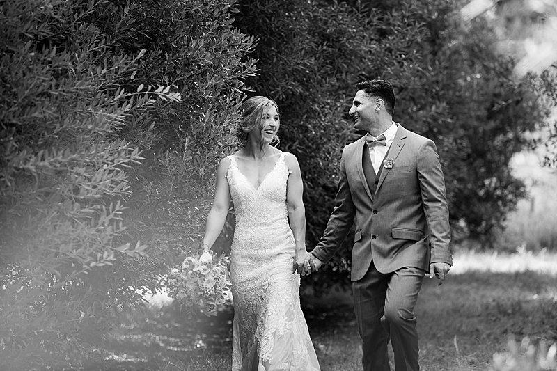central-hawkes-bay-wedding-wallingford-chelsea-pedram-071