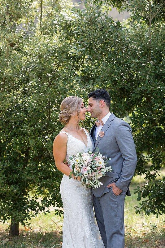 central-hawkes-bay-wedding-wallingford-chelsea-pedram-072