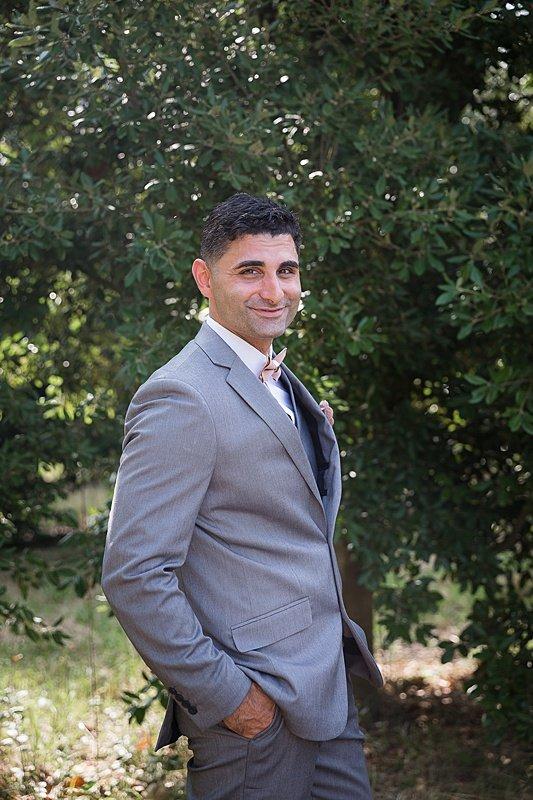 central-hawkes-bay-wedding-wallingford-chelsea-pedram-073