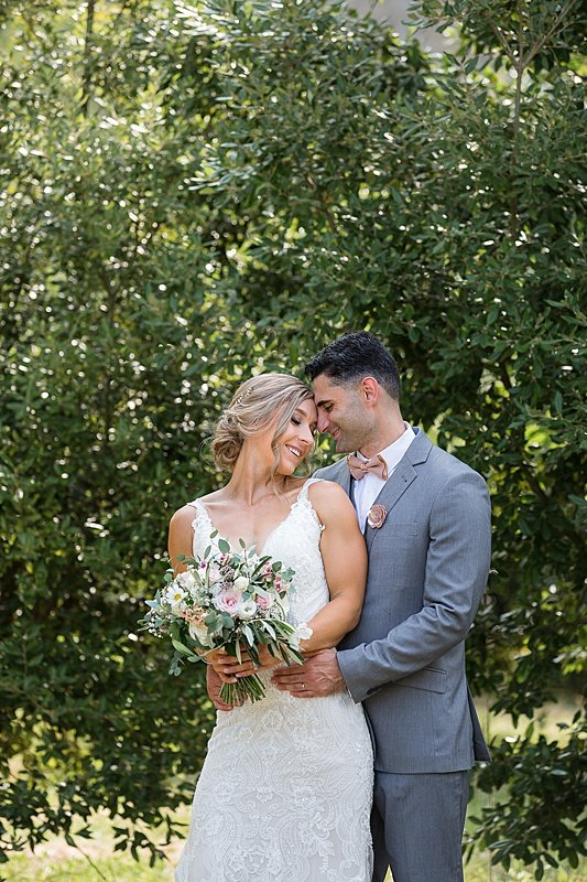 central-hawkes-bay-wedding-wallingford-chelsea-pedram-074