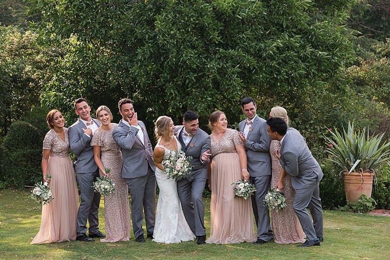 central-hawkes-bay-wedding-wallingford-chelsea-pedram-085