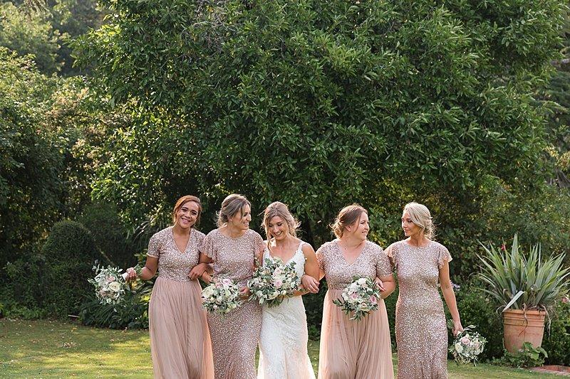 central-hawkes-bay-wedding-wallingford-chelsea-pedram-086